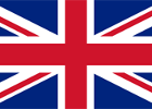united kingdom flag 140x100